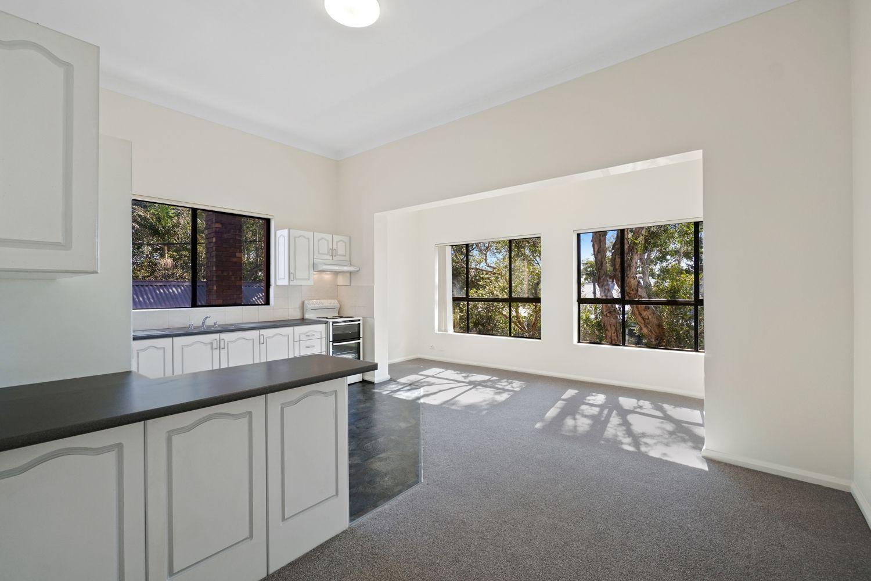 59B Ryan Street, Lilyfield NSW 2040, Image 0