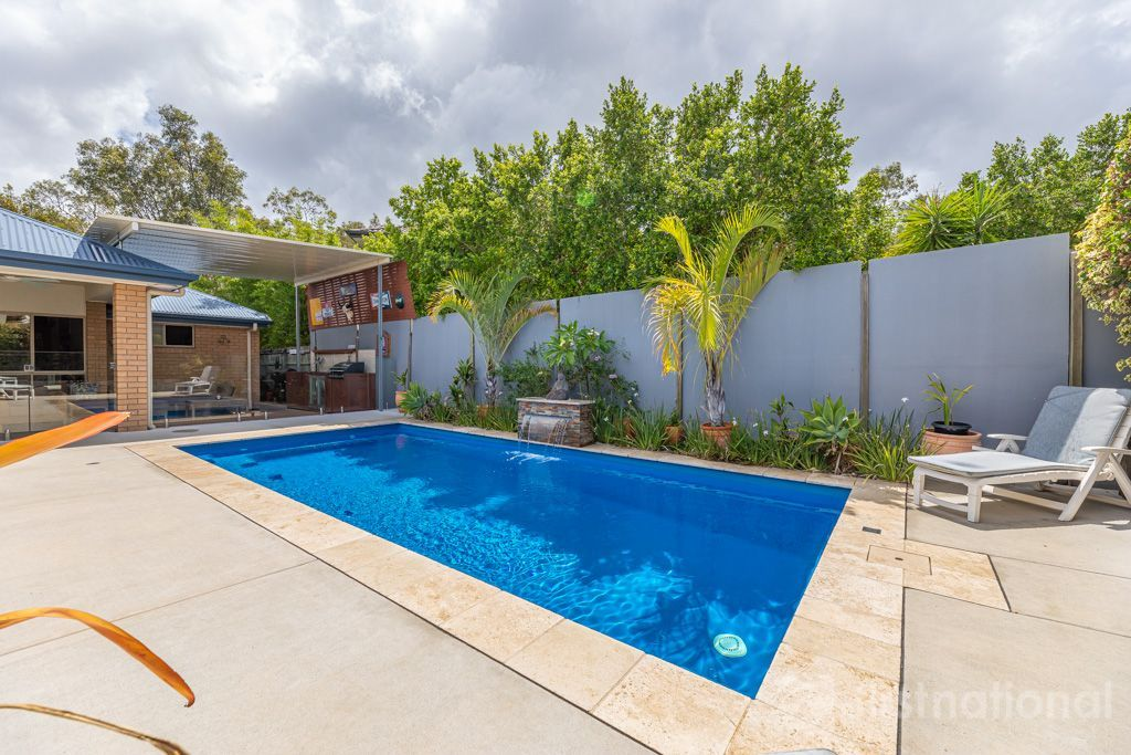 18 Litchfield Court, North Lakes QLD 4509, Image 2