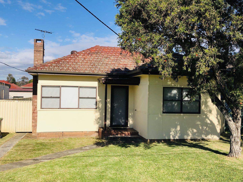 7 Ruby Street, Yagoona NSW 2199, Image 2