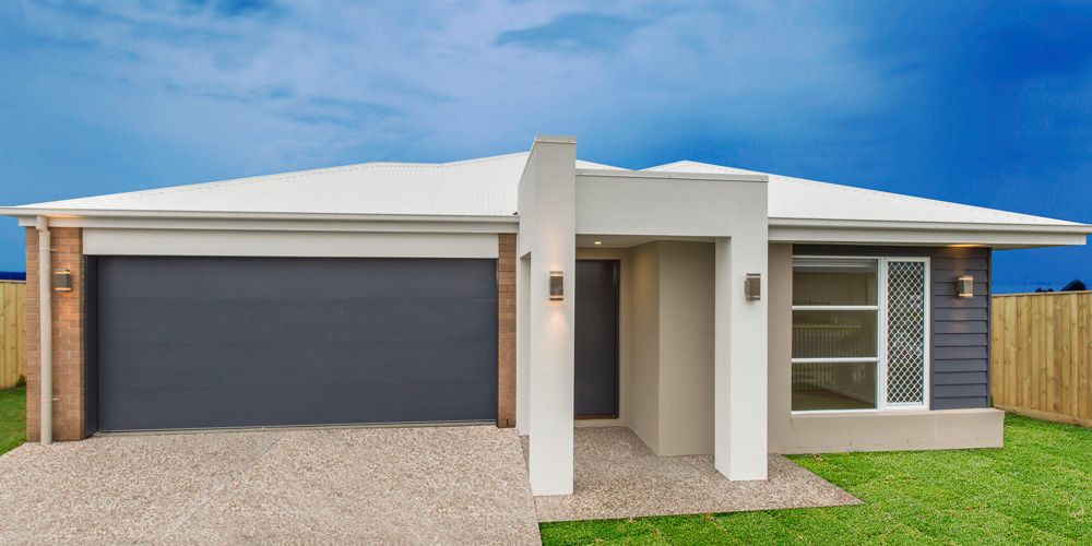 Lot 817 Rotary St, Clyde VIC 3978, Image 0
