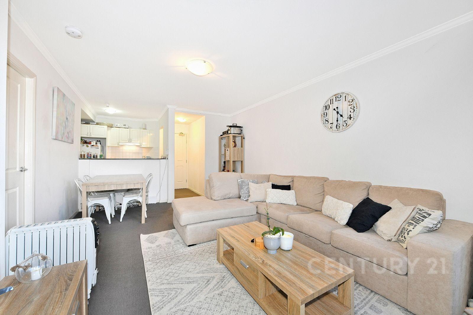 Level 6/30 Warayama Place, Rozelle NSW 2039, Image 0