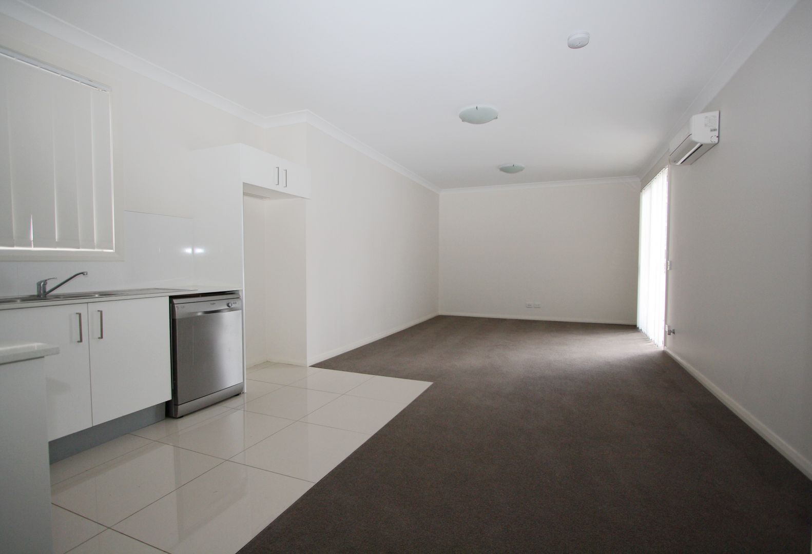 23/6 Fraser St, Westmead NSW 2145, Image 1