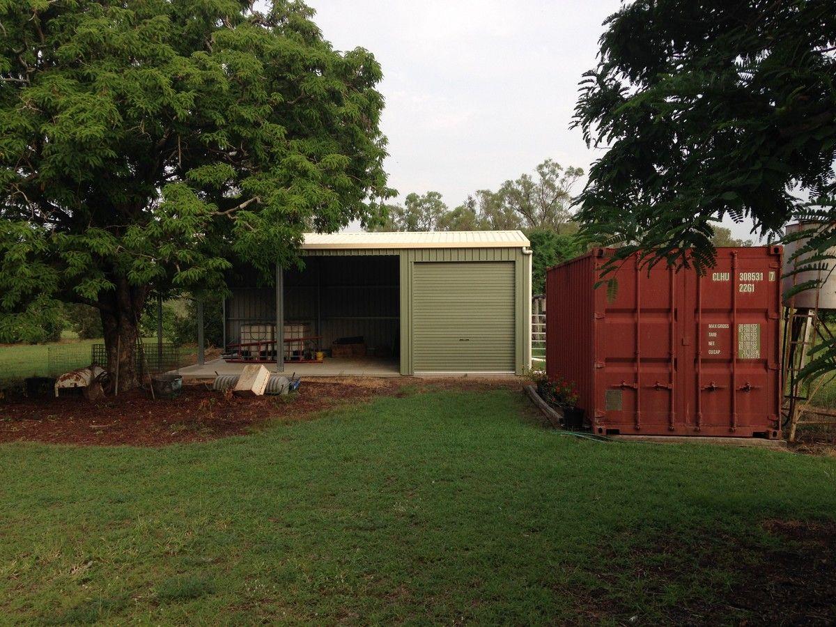 55799 Bruce Highway, Raglan QLD 4697, Image 2