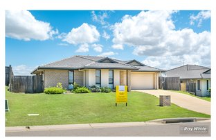 Picture of 21 Kildare Crescent, Parkhurst QLD 4702