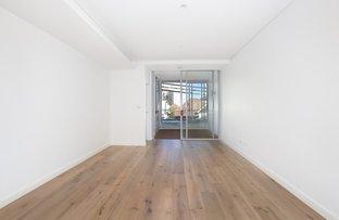 Picture of 101/59-61 Parraween Street, Cremorne NSW 2090