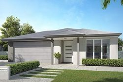 Picture of Lot 235 Jive Way, Cadence, Ripley