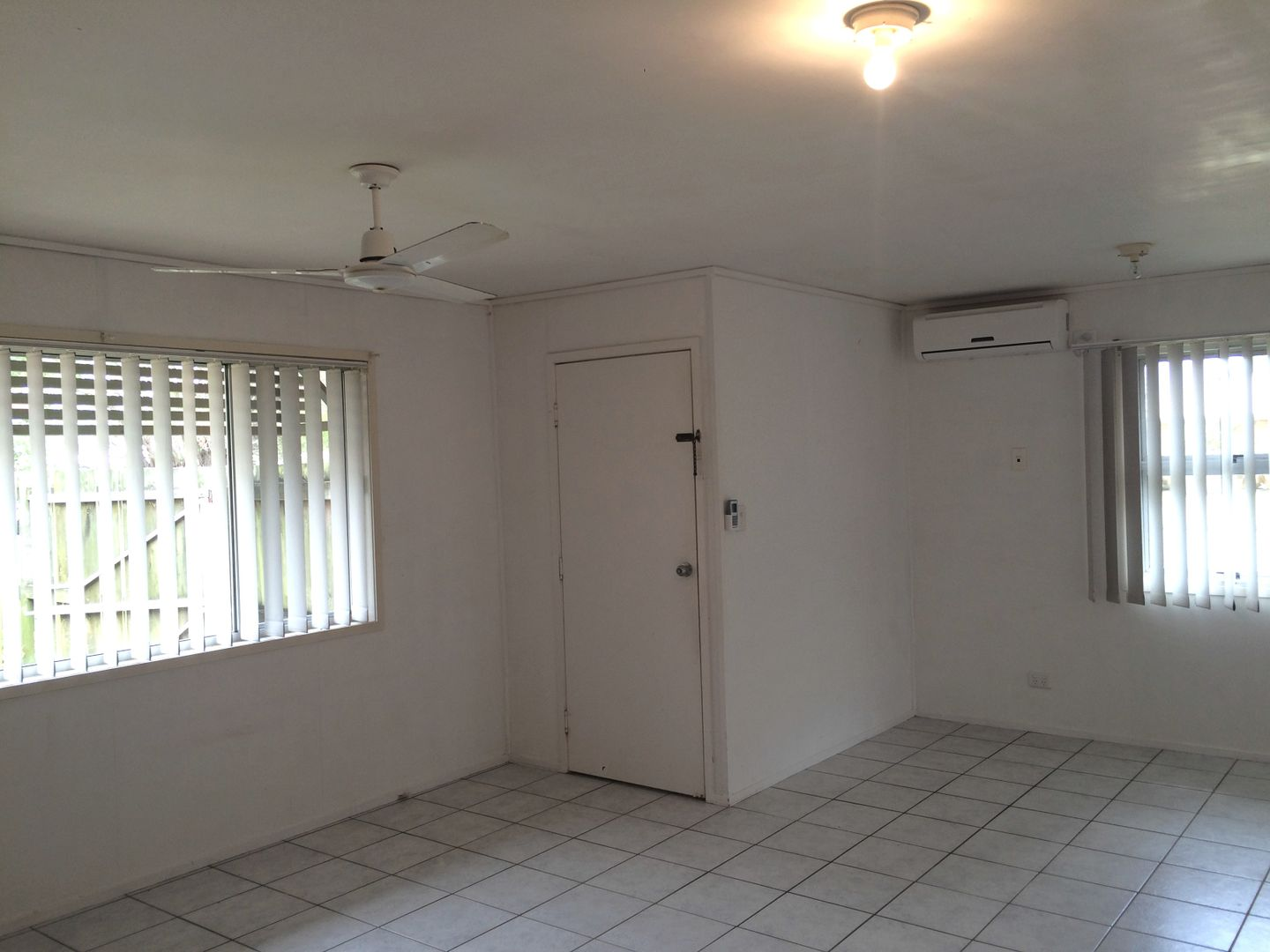 4 Patrick Court, Avenell Heights QLD 4670, Image 2
