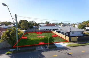 Picture of Lot 11 St Vincents Road, Banyo QLD 4014