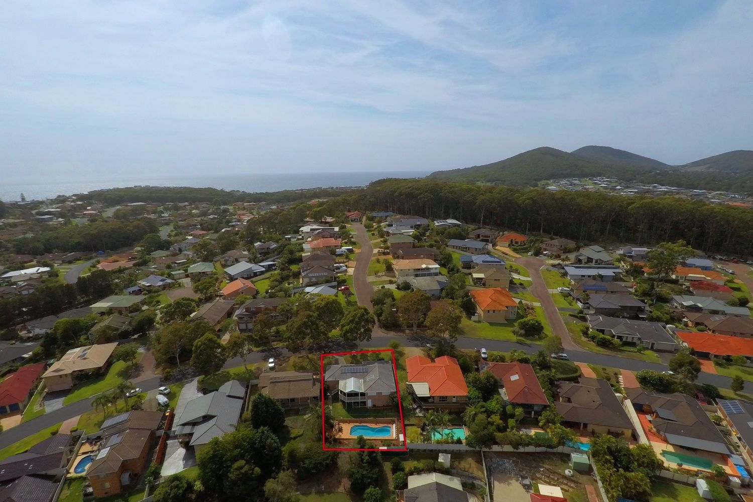 10 Sentry Crescent, Forster NSW 2428, Image 0