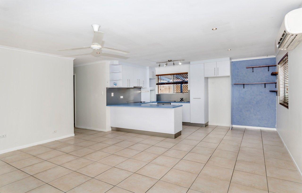 52 Baanya Street, Wurtulla QLD 4575, Image 1