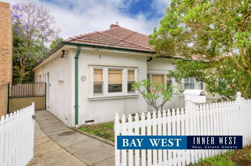 172 George Street, Concord West NSW 2138, Image 0
