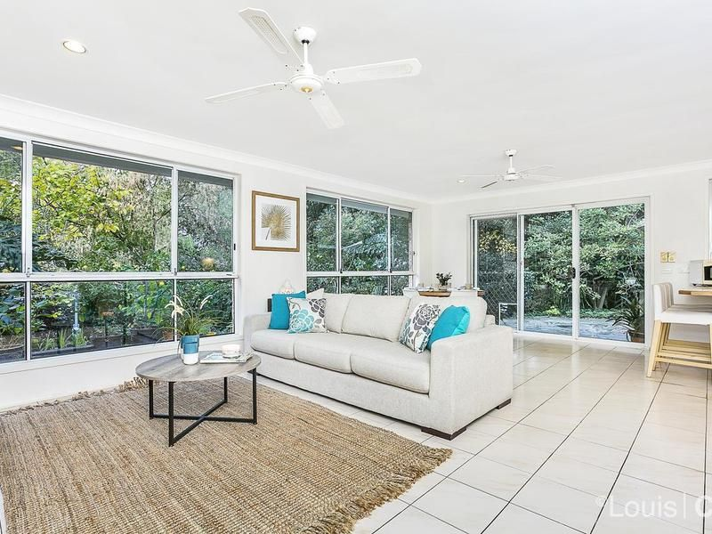 136 Castle Hill Road, West Pennant Hills NSW 2125, Image 2