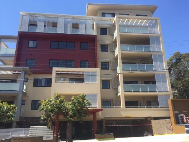 16/203 Auburn Road, Yagoona NSW 2199, Image 1