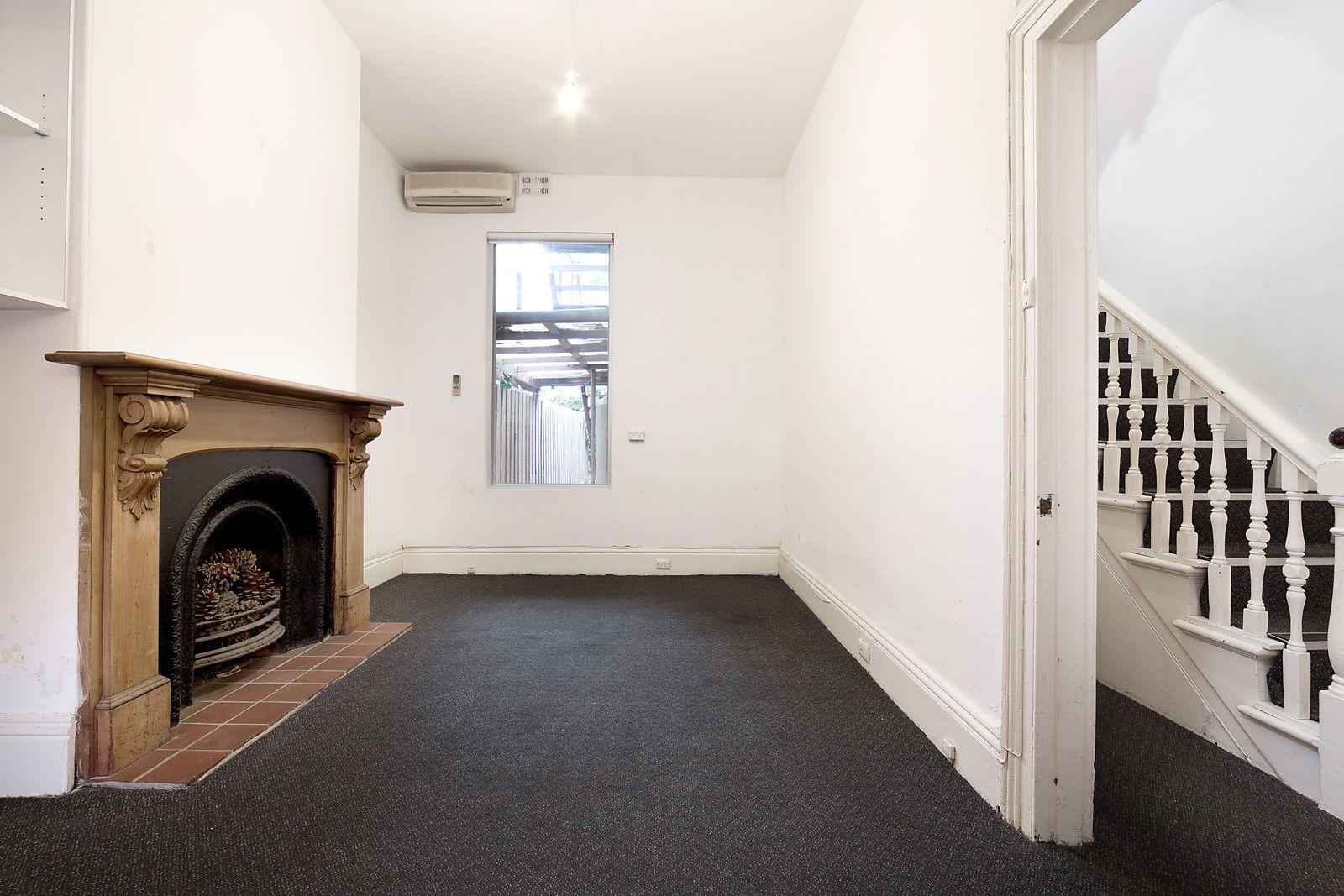 31 Cobden Street, North Melbourne VIC 3051, Image 2