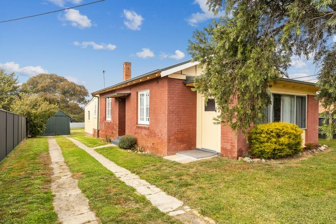 Picture of 73 Taralga Road, GOULBURN NSW 2580