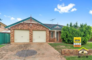 1/56 Central Avenue, Chipping Norton NSW 2170