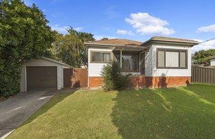 Picture of 91 Kastelan Street, Blacktown NSW 2148