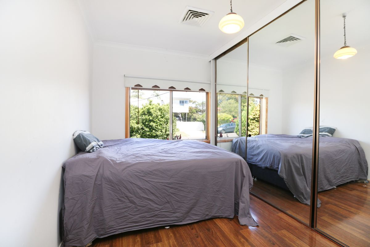 26 Stoddart Place, Dee Why NSW 2099, Image 2