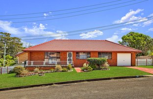 11 Tozer St, Port Macquarie NSW 2444