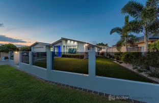 54 Manning Esplanade, Thornlands QLD 4164