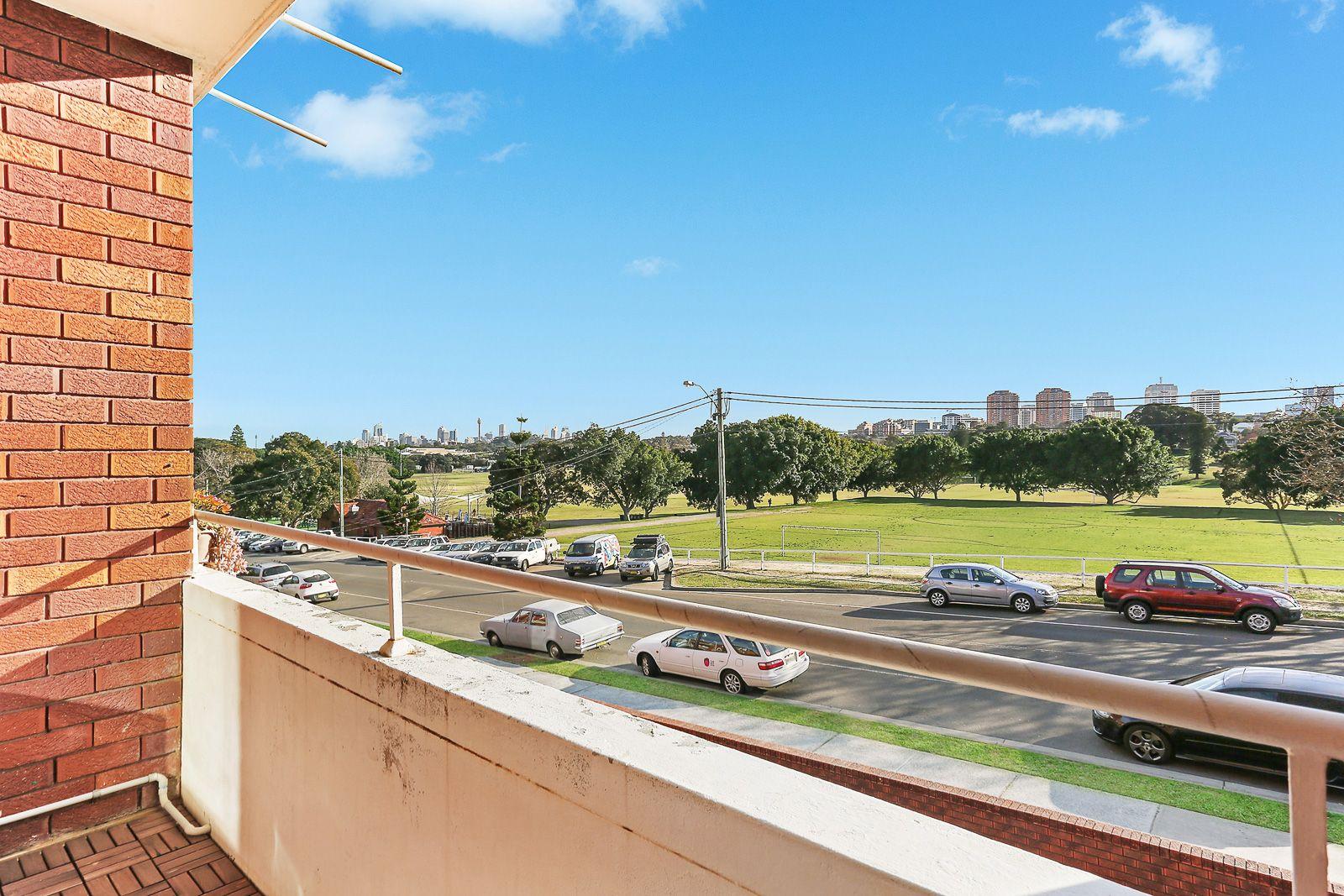 8/223 Darley Road, Randwick NSW 2031, Image 1