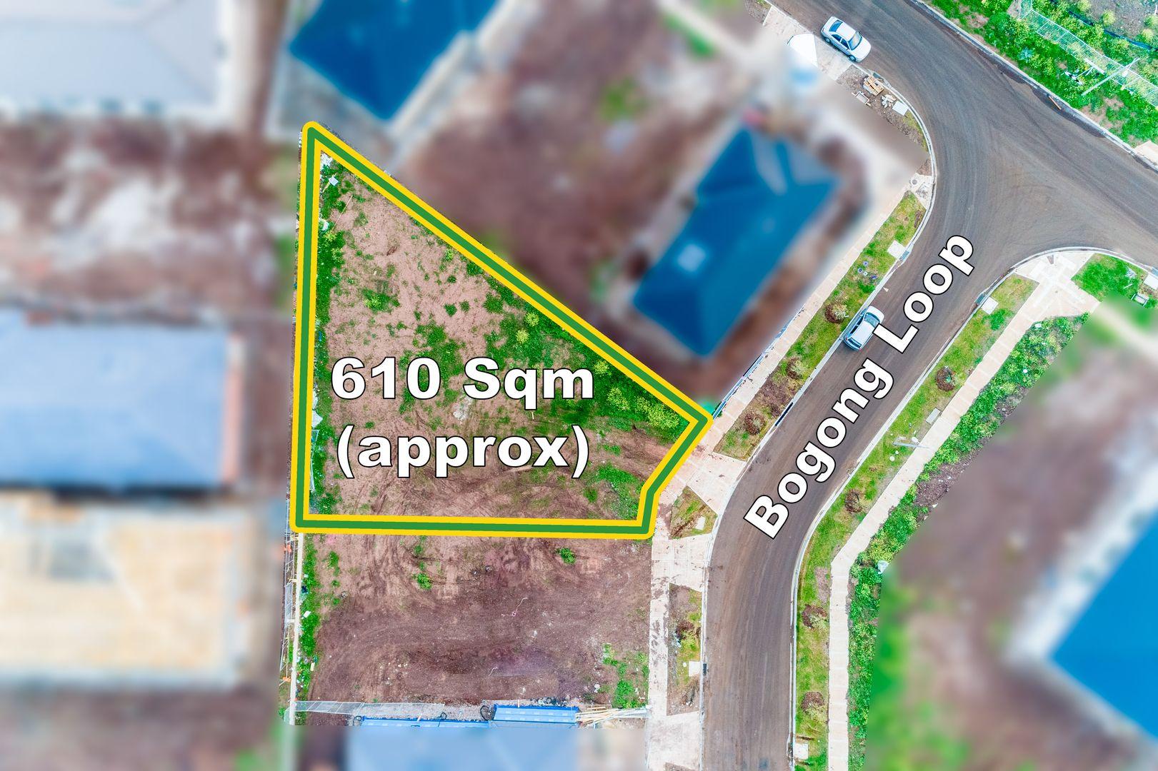4 Bogong  Loop, Tarneit VIC 3029, Image 2