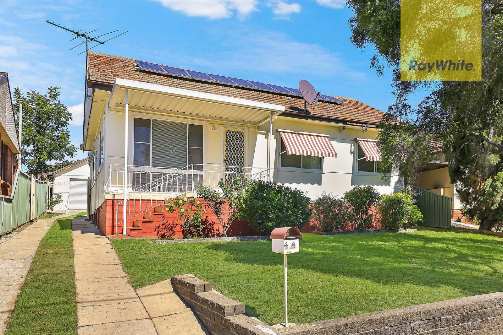 44 Craddock Street, Wentworthville NSW 2145, Image 0