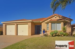 Picture of 47 Verge Road, Callala Beach NSW 2540