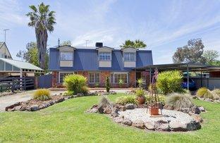 Picture of 89 Fallon Street, Jindera NSW 2642
