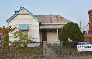 Picture of 177 Deboos Street, Temora NSW 2666