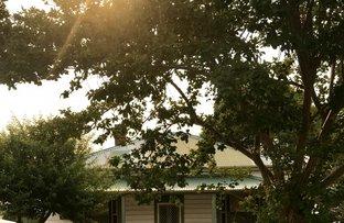 Picture of 32 Charlton Street, Cessnock NSW 2325