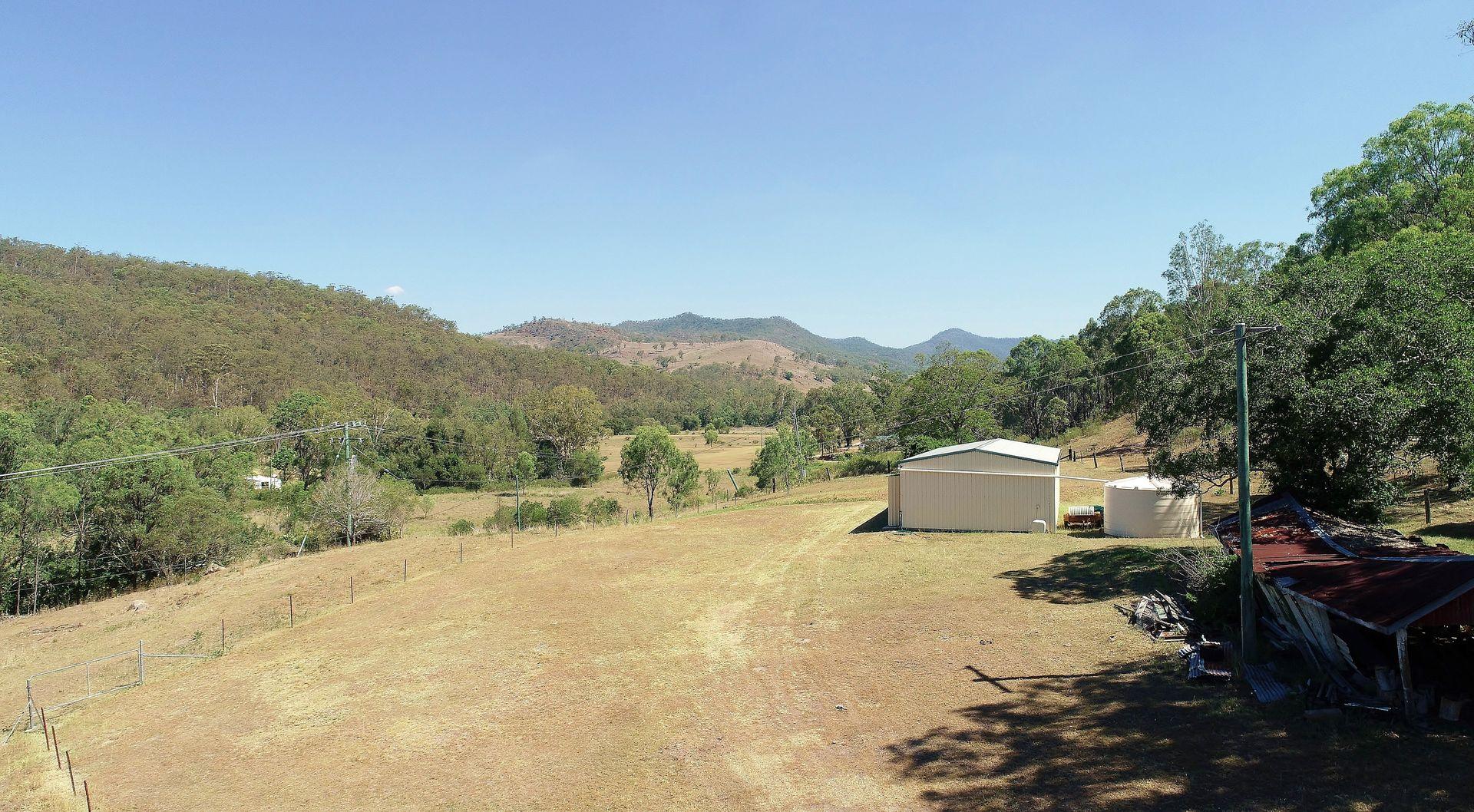 Mount Berryman QLD 4341, Image 1
