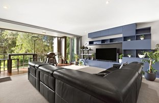 Picture of 7/2a Campbell Parade, Manly Vale NSW 2093