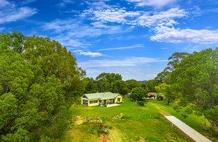 1275 Lismore Road, Clunes NSW 2480