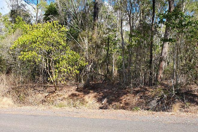 Picture of 162 Hardgrave Road, BENARKIN QLD 4306