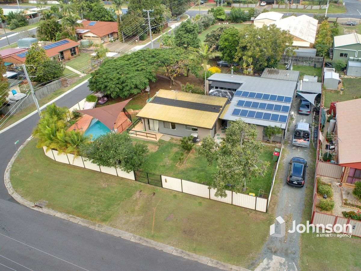 6 Roy Lane, Camira QLD 4300, Image 0
