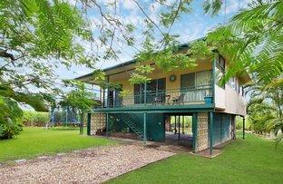 Picture of 8582 Tweed Valley Way, Tumbulgum NSW 2490