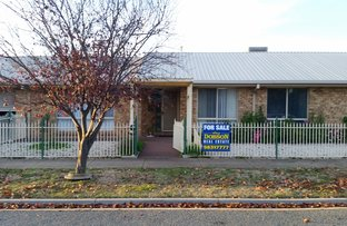 Picture of 17 Stanley Street, Shepparton VIC 3630