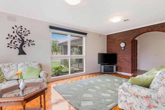 Picture of 6 Stewart  Drive, WERRIBEE VIC 3030