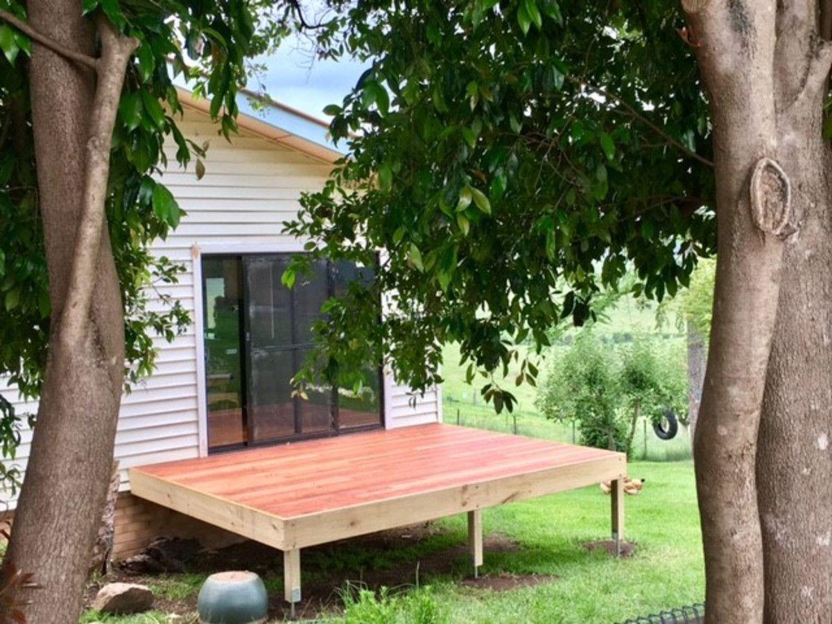 690 Candelo Bega Road, Bega NSW 2550, Image 2