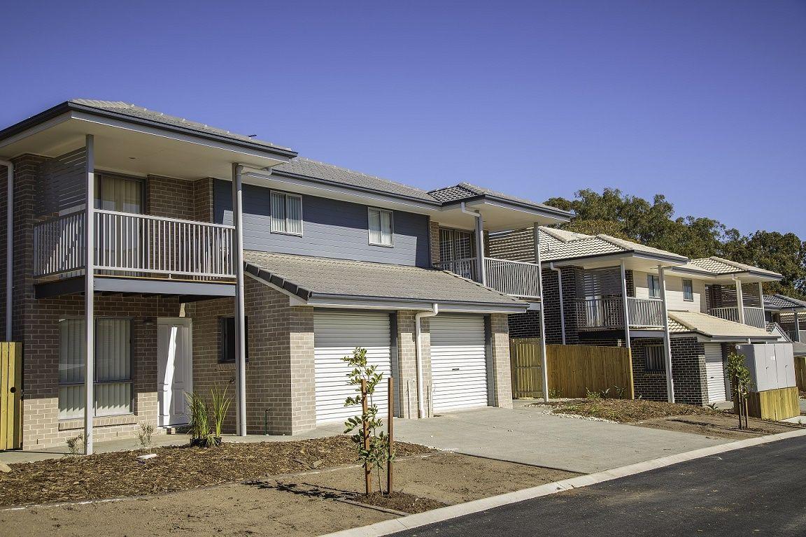 35/6 Mactier Drive, Boronia Heights QLD 4124, Image 2