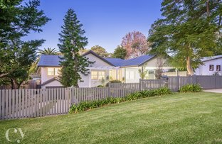 Picture of 1 Haig Road, Dalkeith WA 6009
