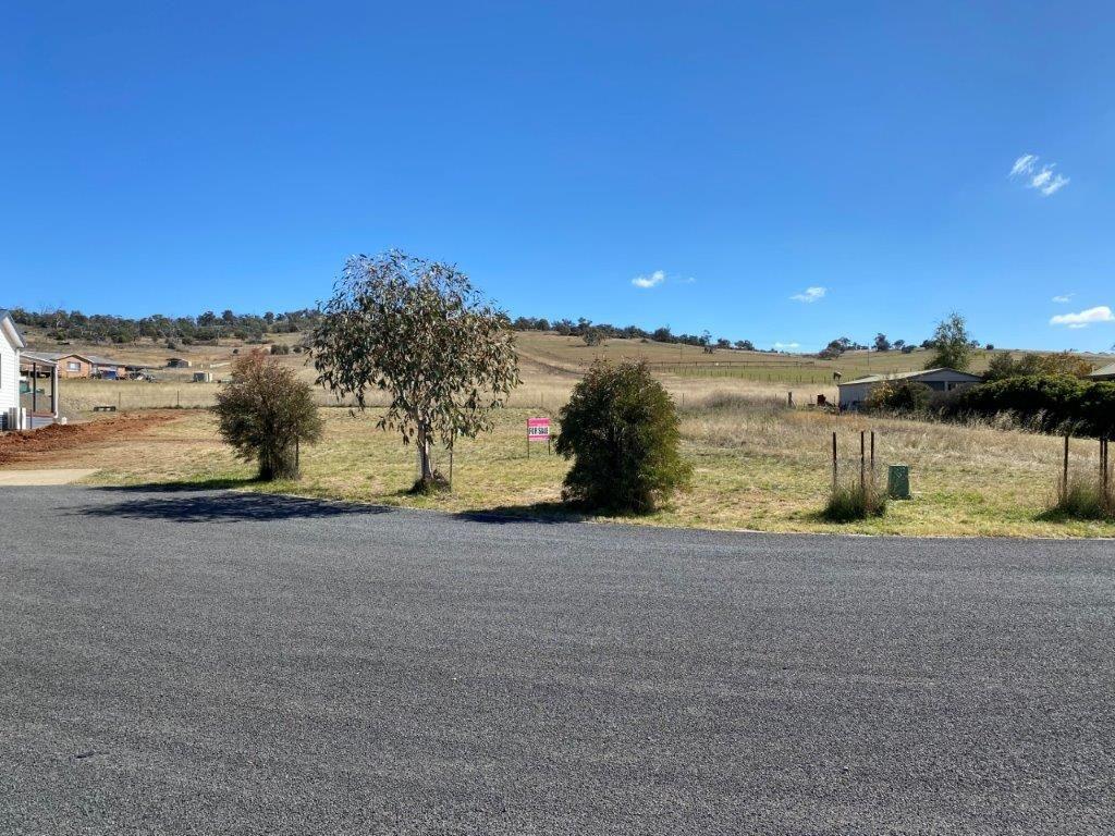 38 Roberson Street, Berridale NSW 2628, Image 1