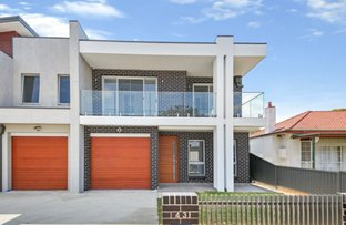 Picture of 43 Brockman Avenue, Revesby Heights NSW 2212