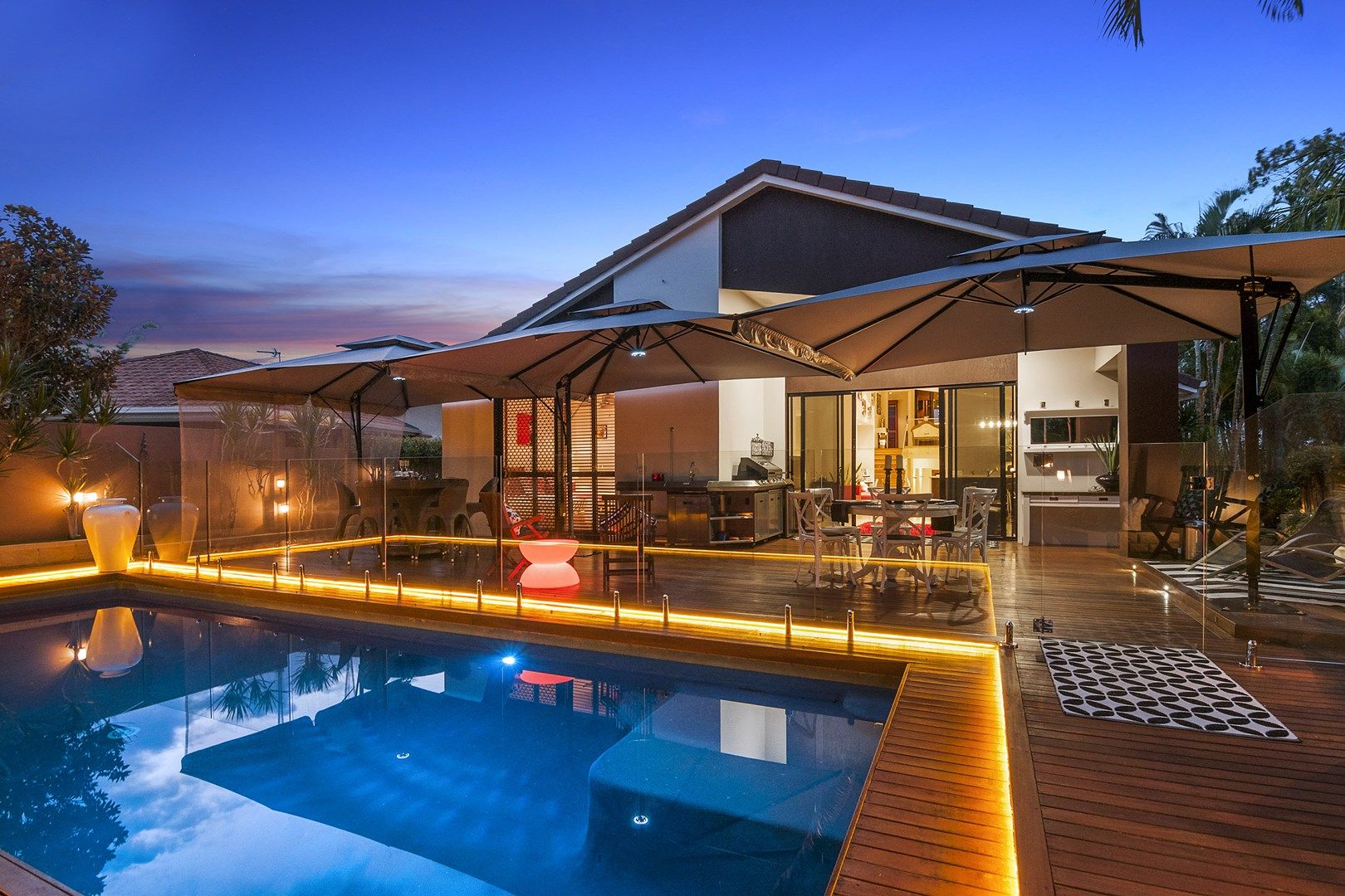 4727 The Parkway, Sanctuary Cove QLD 4212, Image 0