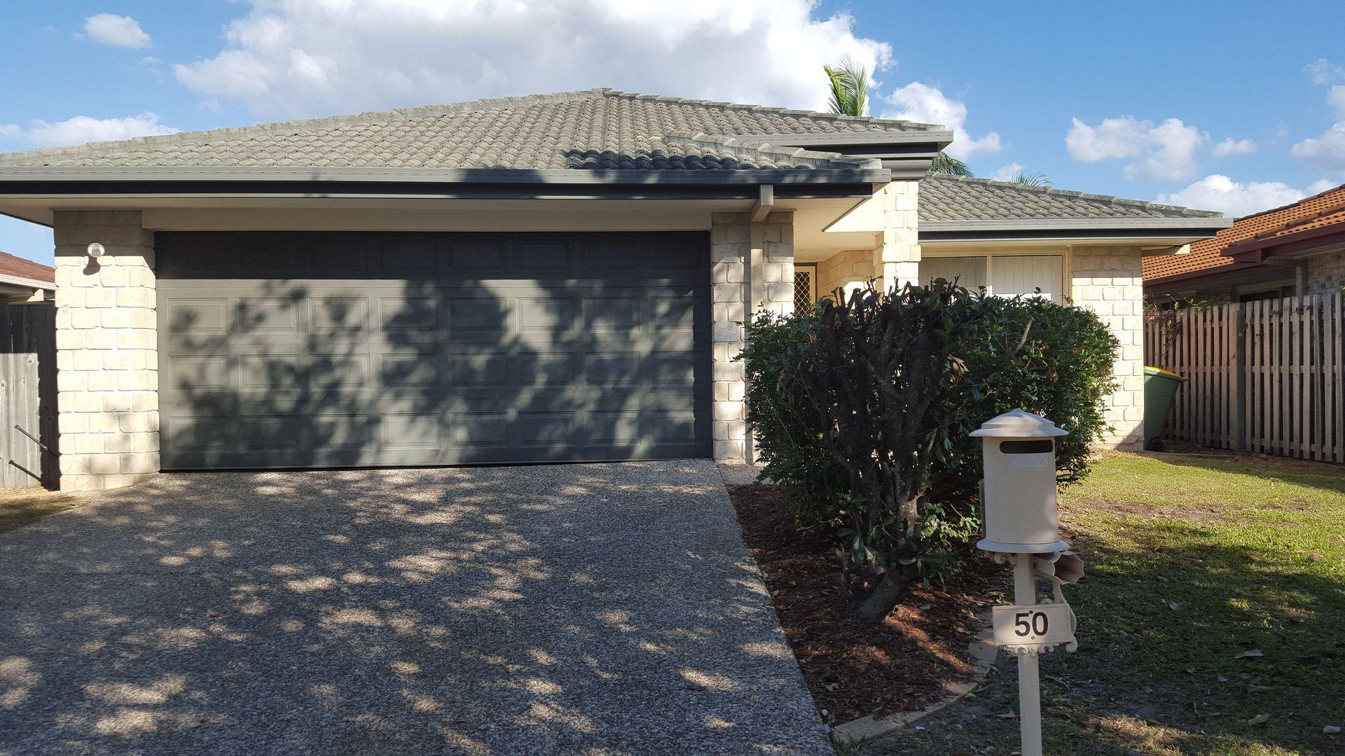50 Yodelay Street, Varsity Lakes QLD 4227, Image 0