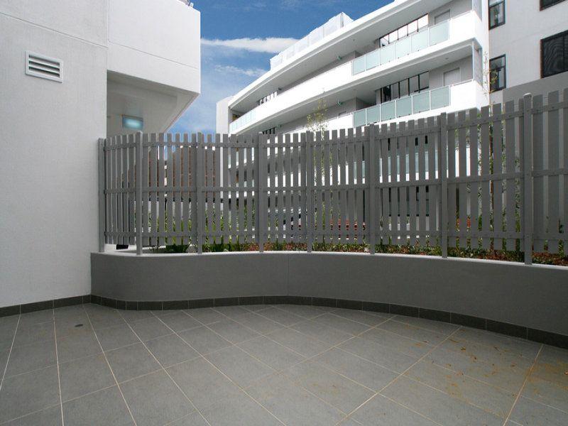 505/36 Bertram Street, Chatswood NSW 2067, Image 1