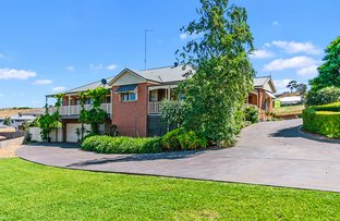Picture of 1 Epsom  Close, Bacchus Marsh VIC 3340