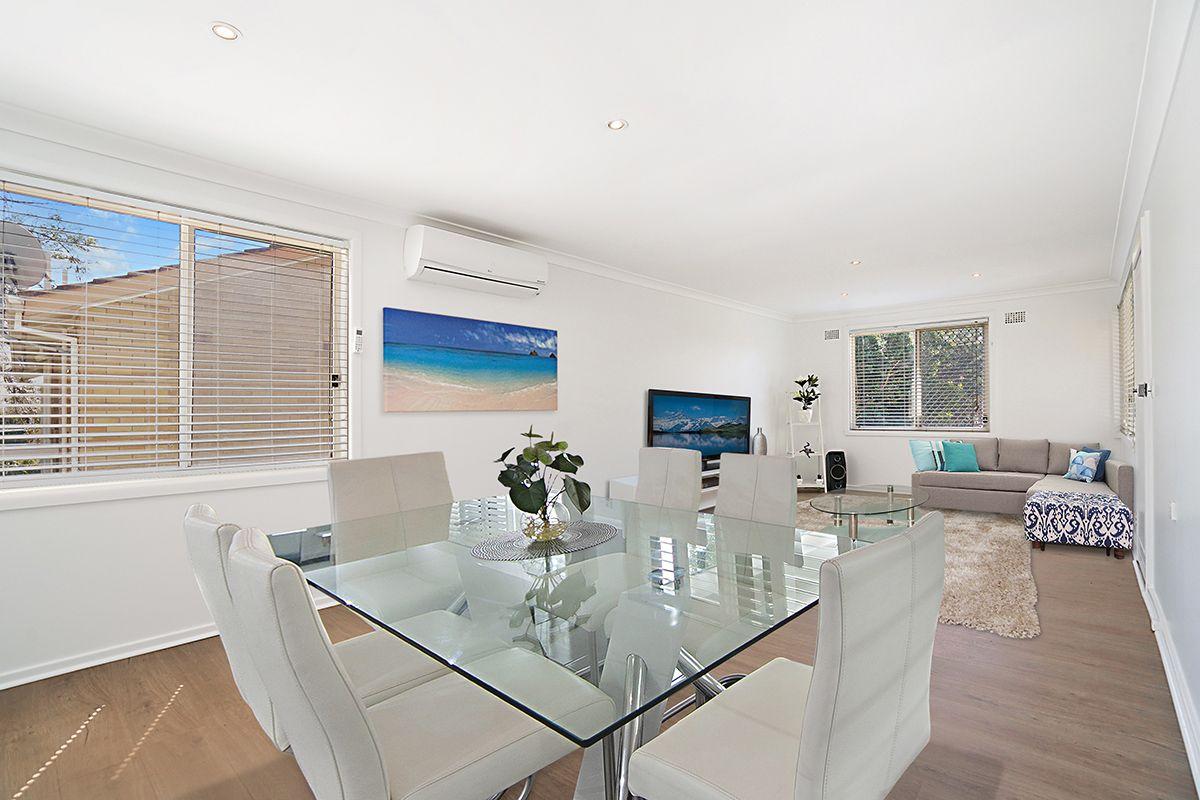 13 Patrick  Street, Singleton NSW 2330, Image 0