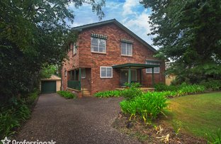 Picture of 15 Walsh Crescent, North Nowra NSW 2541